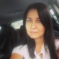 Фотография профиля Ольги Резенковой ВКонтакте