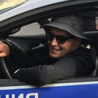 Фотография профиля Артёма Привалова ВКонтакте