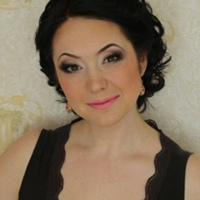 Фотография профиля Оксаны Сон ВКонтакте