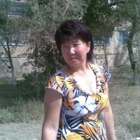 Фотография Kymbat Tusupova ВКонтакте