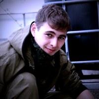 Личная фотография Ивана Рангаева