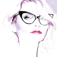 Фотография профиля Эвелины Хромченко ВКонтакте