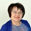 Лариса Горбаченко