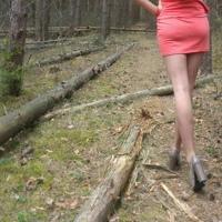 Фото профиля Евгении Евгеньевной