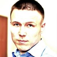 Фото Алексея Рожкова
