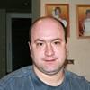 Миша Соболев