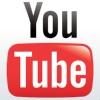 Сообщество Видеоблоггеров
