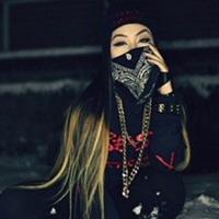 Фотография профиля Любани Стебневой ВКонтакте