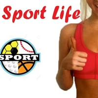 Sport`s life