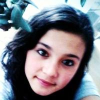Фотография профиля Марины Софроновой ВКонтакте