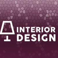 Идеи дизайна интерьера