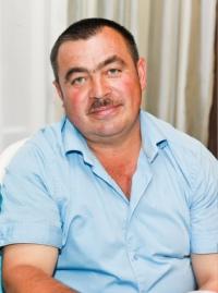 Хузин Анвар