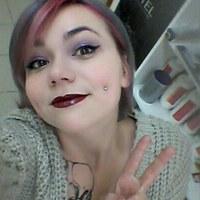 Личная фотография Лианы Хисамиевой ВКонтакте