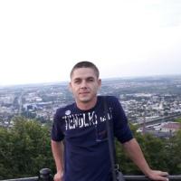 Фотография профиля Павла Дядченко ВКонтакте