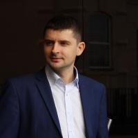 Фотография профиля Владимира Литвинюка ВКонтакте