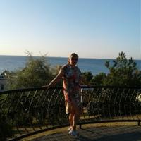 Фотография профиля Ліли Боднарук ВКонтакте