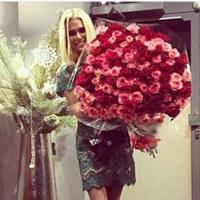 Фотография профиля Мисс Моды ВКонтакте