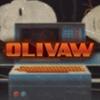 Olivaw