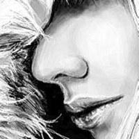 Фото профиля Оксаны Решетовой