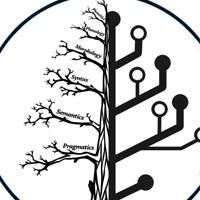 Логотип Фундаментальная и прикладная лингвистика - НИУ В