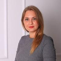 Фотография Татьяны Трубниковой ВКонтакте