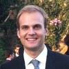 Josep Viv