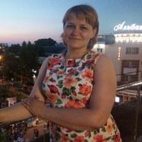Личная фотография Альбины Бариновой ВКонтакте