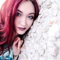 Личная фотография Катерины Галкиной ВКонтакте