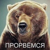 Фотография анкеты Амирана Априамашвили ВКонтакте