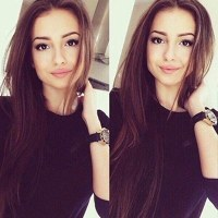 Фотография профиля Лизы Лизы ВКонтакте