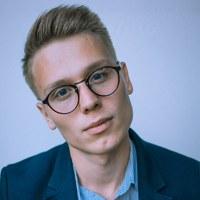 Личная фотография Владислава Юдина ВКонтакте
