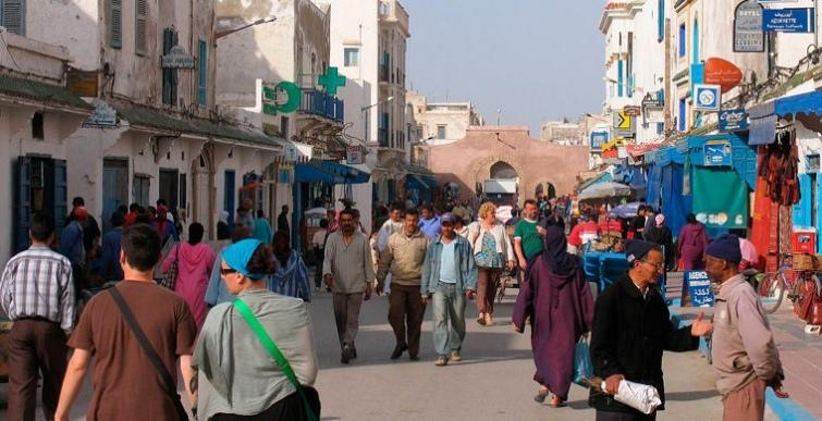 10 удивительных особенностей жителей Марокко, которые вас удивят, изображение №7