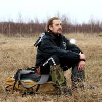 Фото Алексея Балобанова
