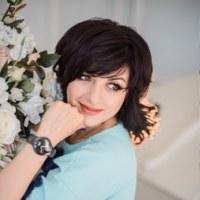 Личная фотография Екатерины Исаевой ВКонтакте