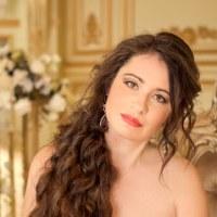 Личная фотография Юлии Кольцовой
