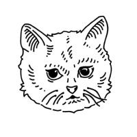 Логотип т а к и ж и в ё м