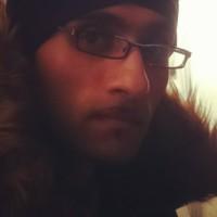 Singh Mana