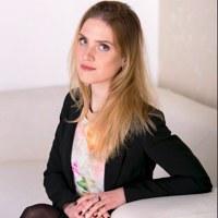 Личная фотография Капиталины Вертинской ВКонтакте