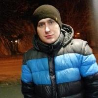 Фото профиля Олега Машкары