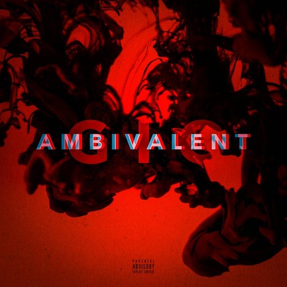 Ambivalent - Gio