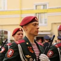 Виктор Рогожин