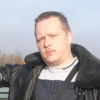Ģirts Zamerovskis