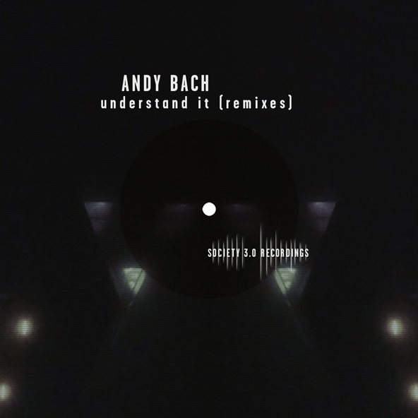 Understand It - Andy Bach