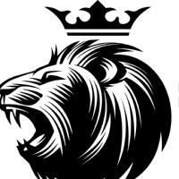 Логотип Поиграть в мафию в Москве / Маф-клуб ИМПЕРИЯ!