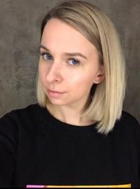 Алиса Казаковцева