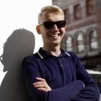 Личная фотография Павла Шмырева ВКонтакте