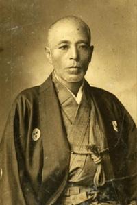 Saitou Hajime