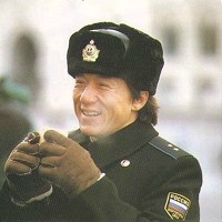 Фотография профиля Сергея Соколова ВКонтакте