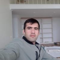 Фотография профиля Olimxon Salohiddinov ВКонтакте