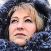 Личная фотография Натальи Цветковой ВКонтакте